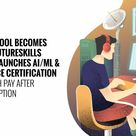 Do You Find Premium Data Science Courses Expensive? Ivy Pro School Becomes NASSCOM FutureSkills Partner & Launches AI/ML & Data Science Certification Course With Pay After Placement Option
