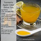 Detox Herbal Tea | Liver and Pancreas Cleanse Tea PANCREAS AID | 2 oz. (55 gr.) | About 60 servings