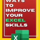 [LEARN NOW] The Secret to Mastering Excel and Get Promoted