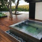 Austin Landscape Architecture   ADLA Studio
