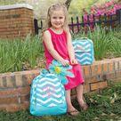 Preschool Backpack
