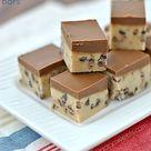 Cookie-Dough: Die besten Keksteig-Rezepte | Wienerin