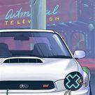 Japan Car Wallpapers - Top Free Japan Car Backgrounds