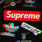 Pinterest andresilvaa1904 Instagram andresilvaa1904 supreme vans gucci adidas playboy puma yeexy nike chanel ripcurl lacoste oakley hurley wallpapers