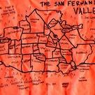 Amoeblog > Tag > san fernando valley