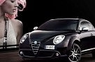 ALFA ROMEO Sprint models and generations timeline, specs and pictures by year