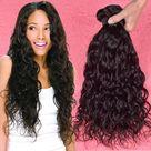 45.0US $ |Peruvian Curly Weave Human Hair Bundles Peruvian Curly Hair Wet And Wavy Human Hair 3 Bundles Peruvian Virgin Hair Natural Wave|hair weave color chart|weave hair colorshair weaving needle - AliExpress