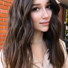 Best Hair Color Inspiration for You To Try This Summer