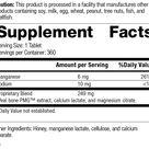 Biost®, 360 Tablets