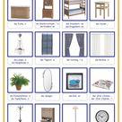 Möbel & Einrichtung   2