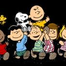 2. Okt. 1950: Der Comic-Strip 'Peanuts' von Charles M. Schulz erscheint erstmals in sieben US-amerikanischen Zeitungen.  Schulz schilderte in seinen über Jahrzehnte hin täglich erscheinenden Strips die Widersprüchlichkeiten menschlichen Lebens anhand einer Gruppe von US-amerikanischen Vorstadtkindern. Erwachsene treten als handelnde Personen nicht auf. Am 12. Februar 2000, einen Tag vor der Veröffentlichung des letzten Strips in den Sonntagszeitungen, starb Charles M. Schulz.