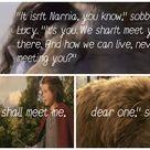 Narnia 3