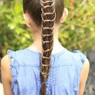 Knot Hairstyles