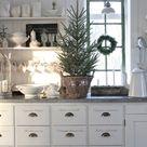 50+ Scandinavian Christmas Decorating Ideas