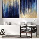 Best Collection of modern abstract painting