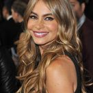 How To Choose The Right Blonde Hair Color For Your Skin Tone
