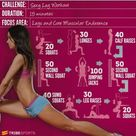 Oblique Exercises