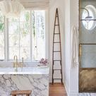 Tips for Creating a Spa-Like Bathroom Retreat - Design Chic