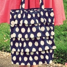 Tote Bag Crafts