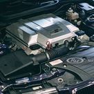 1997 Hartge Compact V8 4.7   The European Salefeaturing the Petitjean Collection   RM Online Only