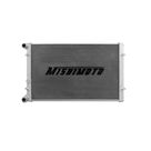 Mishimoto 99 02 Volkswagen Golf Manual Aluminum Radiator