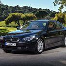 BMW 545i 2003 05