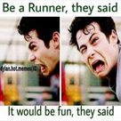 Newtmas Pictures & Memes - Nice Face, Dylan