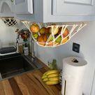60+ Free Apartment+Kitchen+Decor,+Apart & Apartment Images