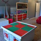 Ideen Ebay Kleinanzeigen Lego Tisch