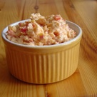 Pimento Cheese Spreads