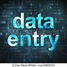 Our Services Data Entry / Copy Paste  Real Estate/ Business Lead Generation Manual/ Scanned Image to WORD/EXCEL Website research Online/ Offline Data Entry Leads through LINKEDIN Image data/ PDF to Excel Excel Payroll Data Entry/Graphs Excel Formulas Spre