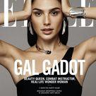 Elle Back Issue December 2017 (Digital)