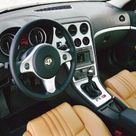 Alfa Romeo 159 2005   2011 – polovnjak, iskustva, kvarovi   MLFREE