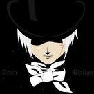 Allen Walker