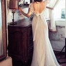 Anna Campbell Bridal Blog — Anna Campbell