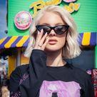 Cores de cabelo 2021 200 fotos e tendências para um novo visual