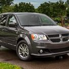 Will There Be A 2020 Dodge Grand Caravan Performance