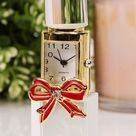 Lipstick Clock Birthday  Miniature   Someone Special, Best Friend, Family. One Of A Kind, For Him, For Her