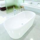 Lavare Bathrooms | Design, Renovations & Products - Perth