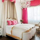 32 Rooms Beautified By Strategic Splashes Of Color — DESIGNED