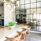 Warm Friendly and Modern Interiors That Tell A Story   Decoholic