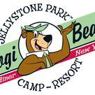 Home   Yogi Bear's Jellystone Park™ Lazy River