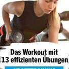 ▷ Krafttraining für Frauen Tipps & Trainingsplan