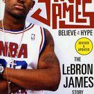 Lebron James Biography