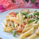 Portabella Herb Fries   Recipes   Pinterest