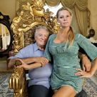David and Jackie Siegel Net Worth 2018 – How Rich are the 'King and Queen of Versailles'? - Gazette Review
