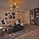 Luxueuze nieuwbouw woning - Hoog ■ Exclusieve woon- en tuin inspiratie.