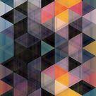 Grid Design