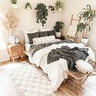 Eucalypso - Organic Tencel Eucalyptus Bedding and Sheets