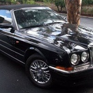 2001 Bentley Azure Convertible, Special T Package   Dec 16, 2012   GovernmentAuction in CA